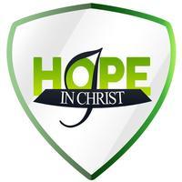 I Hope In Christ