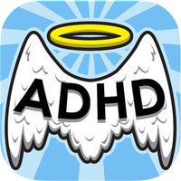 ADHD Angel