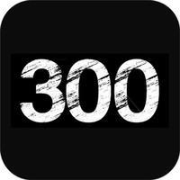 英雄盒子 - 最新最全解说视频for 300英雄