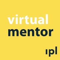 Virtual Mentor