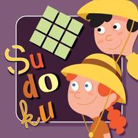 Tutto Giochi 4 - Sudoku