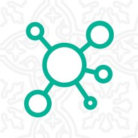 IntelliCare: Hub