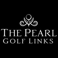 The Pearl Golf Links Tee Times
