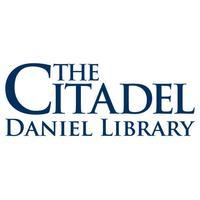 CitadelLib