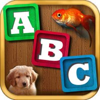 Spell - ABC for kids Free version