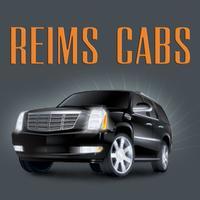 Reims Cabs