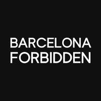 Barcelona Forbidden