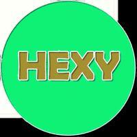 Hexy One