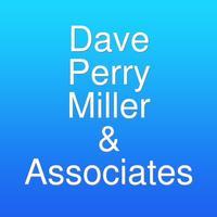 Dave Perry Miller & Associates