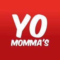 Yo Momma's