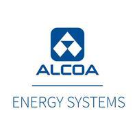 Alcoa Energy Systems