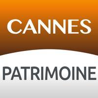 Cannes Patrimoine