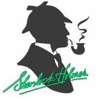Truyện Sherlock Holmes toàn tập mới và hay nhất