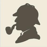 《恐怖推理故事》·  惊悚猎奇侦探逻辑解谜