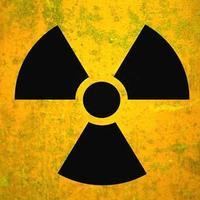 Nuclear Escape