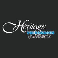 Heritage Volkswagen of West Atlanta
