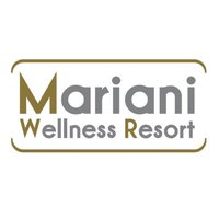 Mariani fit & eat