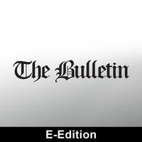 Norwich Bulletin eEdition