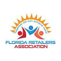 Florida Retailers Association