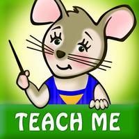 TeachMe: 3rd Grade