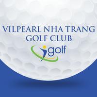 Vinpearl Nha Trang iGOLF