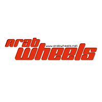 Arab Wheels