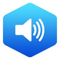 iSpeak - Text to Speech