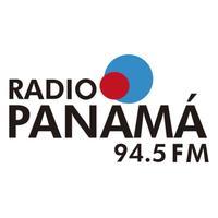 Radio Panamá para iPhone