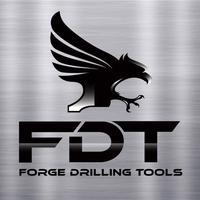FDT Motor Book