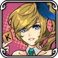 Karot Online