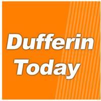 Dufferin Today