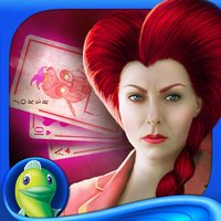 Nevertales: Smoke and Mirrors - A Hidden Objects Storybook Adventure (Full)