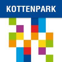 Stedelijk Lyceum Kottenpark