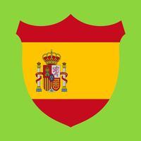 Efektywny Nauczyciel Hiszpańskiego: poziom zaawansowany