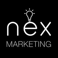 NEXMarketing Sales Booking