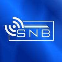 SNB SMART HOME