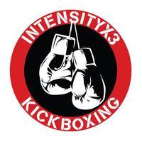 IntensityX3 Kickboxing