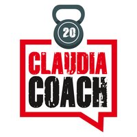 Claudia Coach