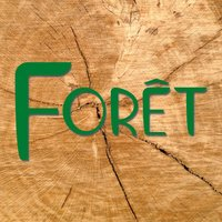 Librairie des forestiers et des amoureux de la forêt