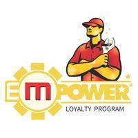 Mahindra eMPower