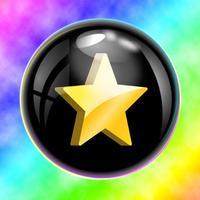 TAP and SMASH - Free Tap Arcade Game