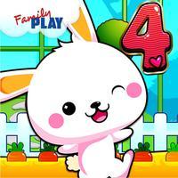 Fourth Grade Learning Games School Edition