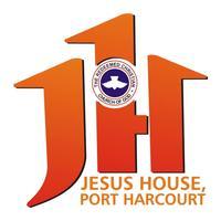 RCCG  Jesus House