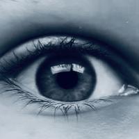 iRis - Vision Through VR