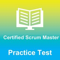 Certified Scrum Master 2017