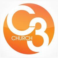 C3 Cornerstone Church