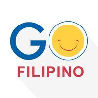 Go Filipino