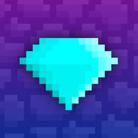 Pixel Gems!