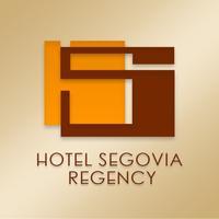 Segovia Regency