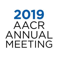 AACR Annual Meeting 2019 Guide